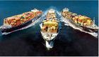 shenzhen warehouse shipping service to Boston,USA---Lucy