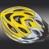 21 vents bike helmet for adults, SDX025-1