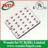Aluminum LED PCB Board