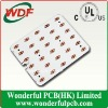 Aluminum LED PCB Board