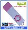Promotional USB 3.0 Flash Drives