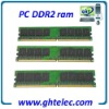 667 ddr2 4gb ram price