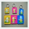 promotion item for acrylic key chain