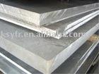 Alloy 5754 Temper H32 Aluminium Plate
