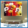 2011 Hot! abstract oill painting canvas