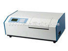 High Measuring Accuracy Automatic Polarimeter WZZ-3