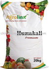 Humakali Potassium Humate