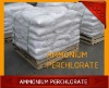 Modified Ammonium Perchlorat