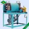 2012 Building using steel straightening machine