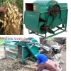 1000-1800kg/h(5-8acres) Peanut Picker Machine