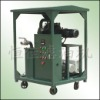ZJ Vacuum Pumping Unit