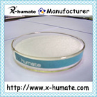 95% refined sodium formate industry white powder