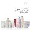 ISIO series hair beauty cosmetics
