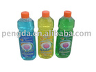 500ML concentrate dishwashing liquid brands