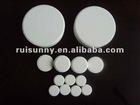 TCCA 90% Tablets/ Granular/ Powder