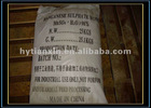 Feed Grade Manganese Sulphate Monohydrate 98%