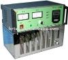 12 V portable Ozone generator