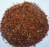 Health fruit tea raw, Dried wild rose hip TBC(teabag cut)