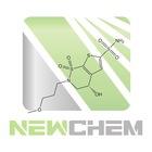 (s)-3,4-dihydro-4-hydroxy-2-(3-methoxypropyl)-2h-thieno (3,2-e)-1,2-thiazine-6-sulfonamide 1,1-dioxide CAS#154127-42-1