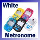 Mini Digital Beat Tempo Metronome