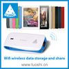 IEEE 802.11b/g/n 3g wireless router Protable 3G wireless router with White/Red/Blue/Yellow /6 colours nice designed 150Mbps