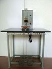AC Pulse Spot Welder Machine fot battery, wire, metal sheet,Pneumatic Type, 110VAC