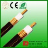 7/8'' Corrugated RF Coaxial Cable