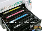COMPATIBLE COLOR TONER CARTRIDGE FOR H-P CC530/1/2/3A