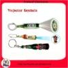 fashion projector keychain,China fashion logo projector Keychain Manufacturer & supplier & Exporter