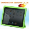 new for Ipad2 smart cover