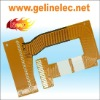 Flex Cable Pioneer G shape