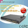 16 port GSM sim 16 ports gsm voip gateway voip internet telephony