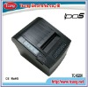 2012 new terminal printer with Automatic Cutter/80mm