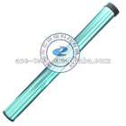 Compatible opc drum for Samsung 1053/ML2850/1910/1915/4828/4858/2851/4623/4600 laser printer cartridge
