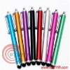 Finely processed Capacitive Touch Pen For ipad,iphone