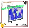 hot sale 82inch IR interactive white board digital smart board for teaching with CE RoHS FCC certified
