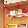 Factory Hot Direct Selling cloth storage rack