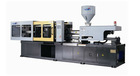 automatic plastic injection blow molding machine