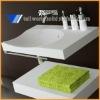 Bathroom Vanity Wash Basin For Hotel,Restaurant,Cafe Bar