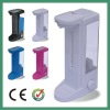 437ml Touch-Free Sink Soap Dispenser SU581