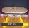 Crystal Stone Table Top