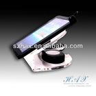 Tablet Display HAX964
