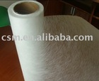 E Fiber Glass Roofing Tissue 50g/m2