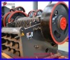 Reasonabl Jaw Crusher Price