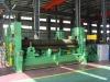 40*3200 plate roller bending machine in stock