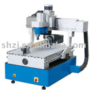 D4070 ENGRAVING MACHINE
