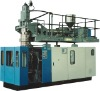 50L blow moulding machine PP,PE PC,PA,PVC