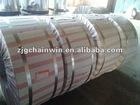 Zin-coated Galvanized Steel Strip Coil