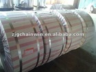 Zin-coated Galvanized Steel Strip Coil
