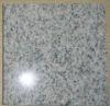 G365 White Granite Stone Tile